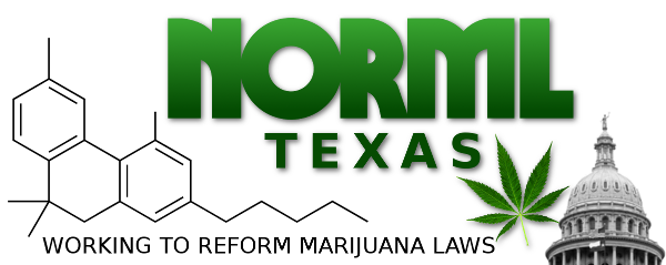 NORML-news-header