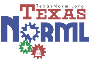 Texas NORML: Looking Back at 2020